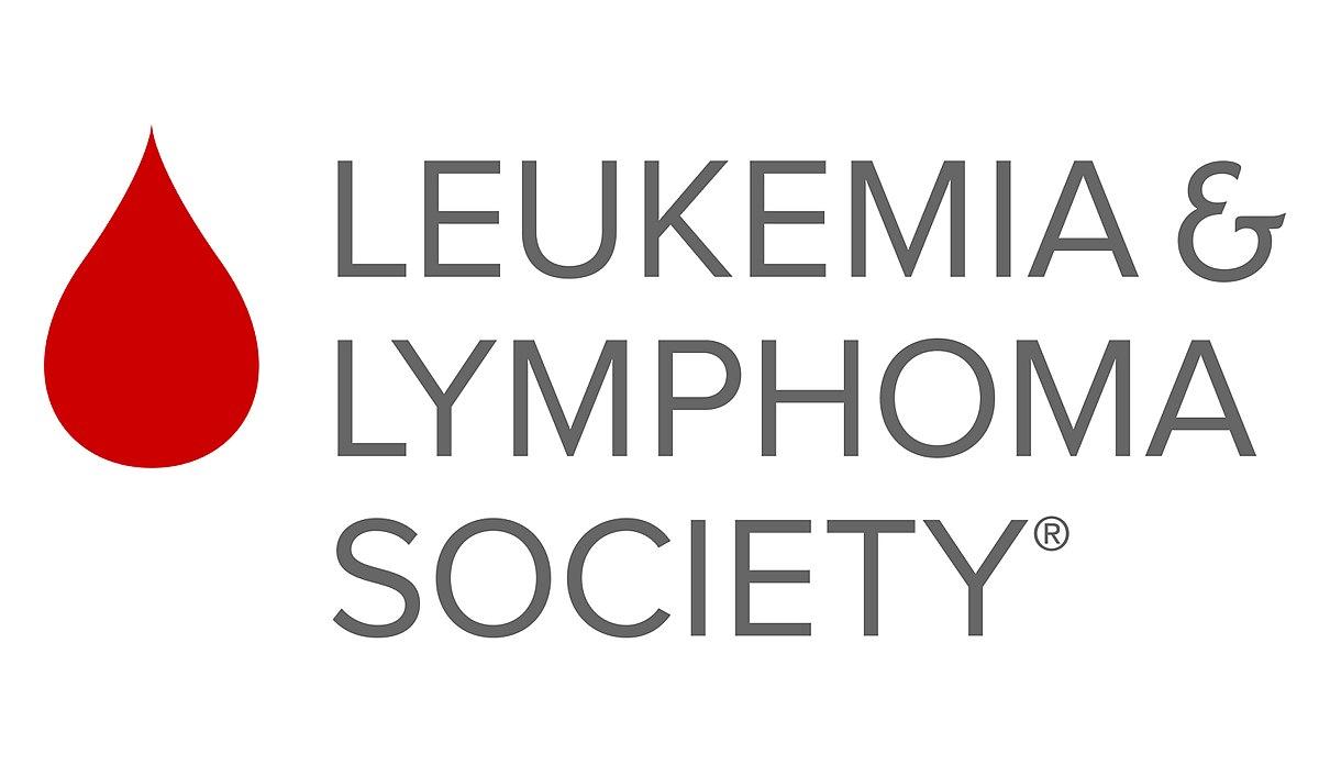 1200px LLS logo