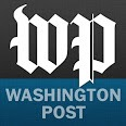 Washington_Post_Thumbnail