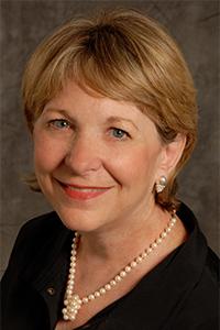 Ellen L. Stovall