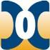 coc logo70x70