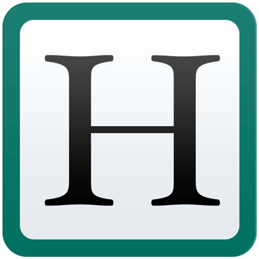 huffington post logo70x70
