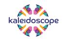 kaleidoscope_logo