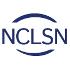 nclsn logo