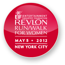 revlon-run-walk-nyc-logo