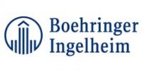 BoehringerI