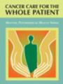 Care_Whole_Patient