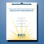 Health_Insurance_Store_Thumbnail