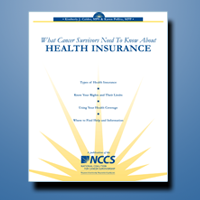 Health_Insurance_Store_Thumbnail