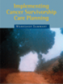 Survivorship_Care_Planning