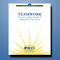 Teamwork_Store_Thumbnail