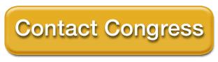 Contact-Congress-Button