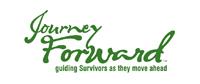 Journey-forward-new