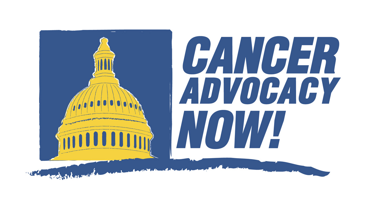 Cancer Advocacy Now!