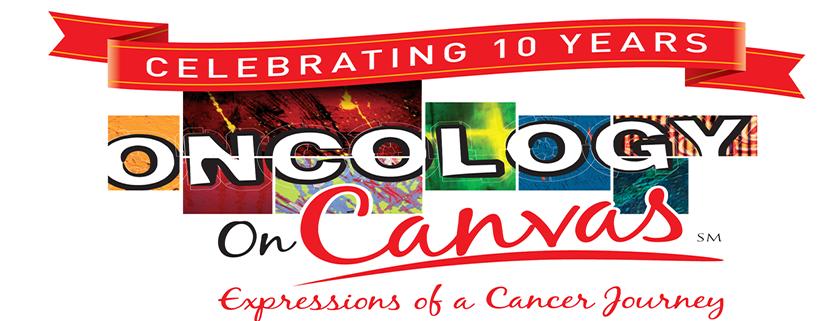 LOOC 10year logo whbg