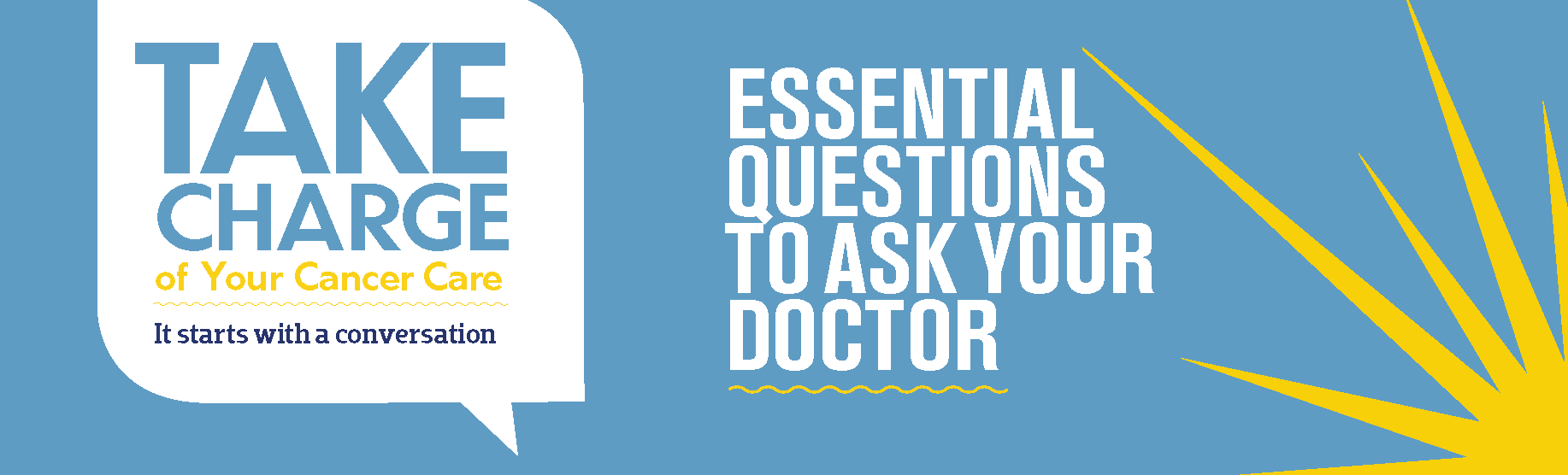 Take Charge: Essential Questions to Ask Your Doctor