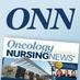 OncologyNursingNews
