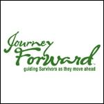 journeyforwardthumb