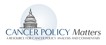 cancerpolicymatters.org
