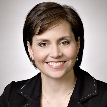 Shelley Fuld Nasso Headshot
