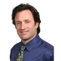 Dr. Brent Whitworth