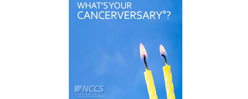 CancerversarySquareCandles