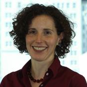 Stephanie Teleki, PhD