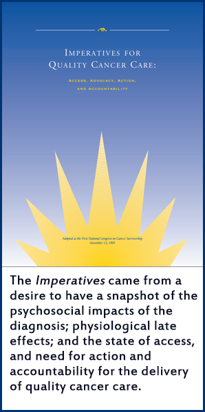 Imperatives-Image