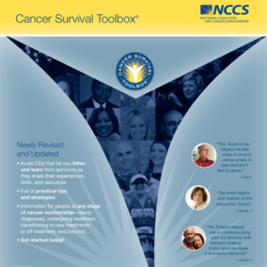 Cancer-Survival-Toolbox-Eng-Cover