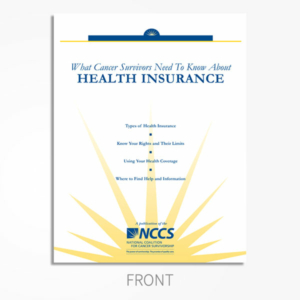 Health-Insurance-Front