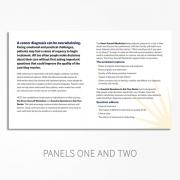 Take-Charge-Panel-1&2