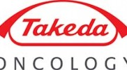 Takeda Oncology logo JPG