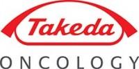 Takeda Oncology logo JPG