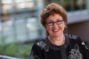 Deborah Mayer, PHD, RN