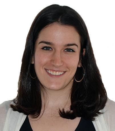 Caroline Kornhauser