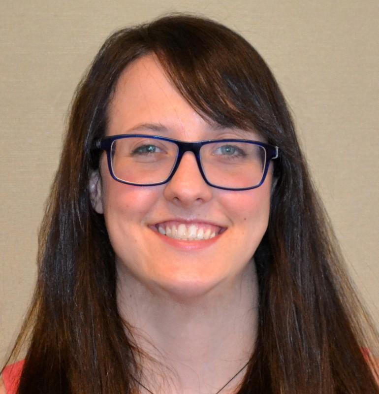 Sarah Quinlan Final