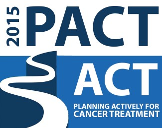 PACT Act of 2015