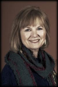 Susan Leigh, RN