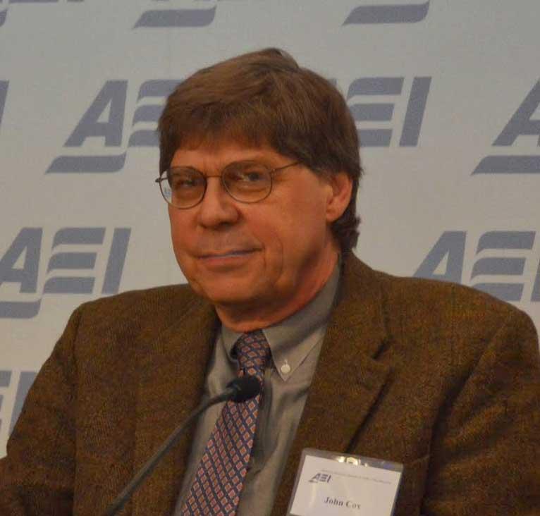 Dr-Cox-AEI