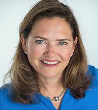 Amy Abernethy, MD, PhD
