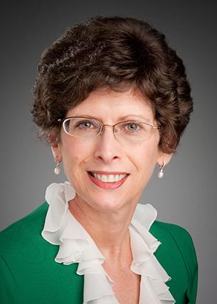Melissa M. Hudson, MD