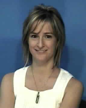 Linda Overholser, MD, MPH