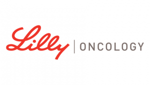 Lilly Oncology Logo440x250