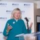 Ellen Goodman Acceptance Speech