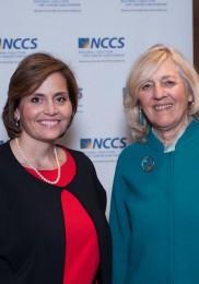 NCCS – AWARDS RECEPTION
