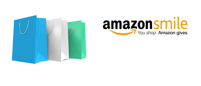 Support NCCS while shopping AmazonSmile this holiday season. You shop. Amazon Gives.