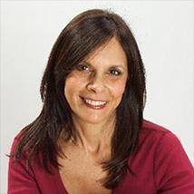 AnneMarie Ciccarella