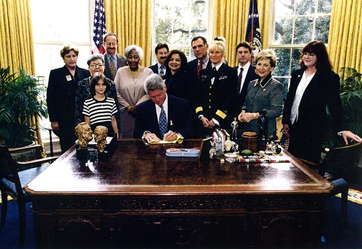 36-President-90dpi