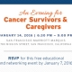 ASC 151416 Cancer Survivors Event Banner Ads 300x250 RSVP