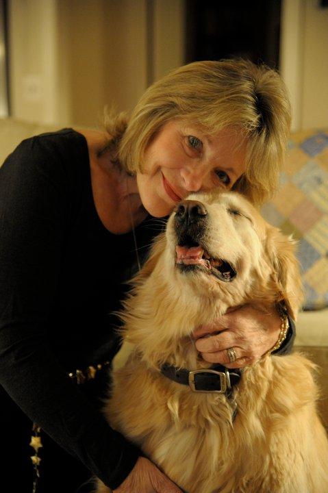 Ellen Stovall 1946-2016