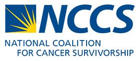 NCCS logo blue-yellow sm
